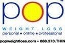 Four Things to Lose to Lose Weight - GlobeNewswire (press release) | Weight Loss and Diet | Scoop.it