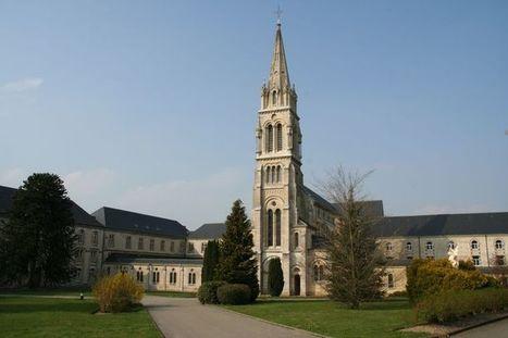 Trappistes | Les Bières Belges | Scoop.it
