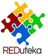 "REDuteka - Mi Perfil | Mis sitios ""NUNCA ES TARDE PARA APRENDER"" | Scoop.it"
