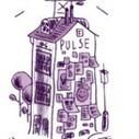 Engagement sociétal local : retour sur le nouveau concept magasin de Body Shop   sustainable innovation   Scoop.it