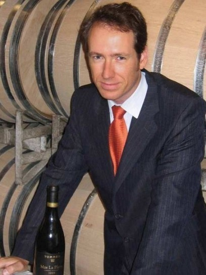Torres steps back from Cava DO for long-awaited sparkler | Vitabella Wine Daily Gossip | Scoop.it