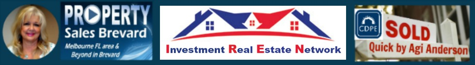 Investment Real Estate Network