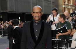 Samuel L. Jackson films Agents of S.H.I.E.L.D. cameo - Movie Balla | News Daily About Movie Balla | Scoop.it