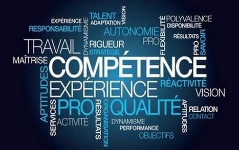 7 recommandations pour tirer profit de son réseau social professionnel | Conseils RH | Scoop.it