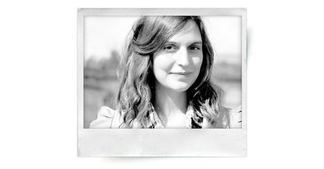 10 questions à Elise Hameau | tout savoir sur le mariage | Scoop.it