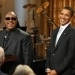 Rockers Rally to Obama in Campaign's Final Days - Rolling Stone | Bruce Springsteen | Scoop.it