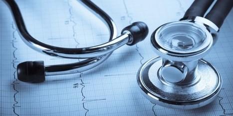 L'e-santé a la côte chez les patients | Patients, E-Patient, Patient Empowerment | Scoop.it