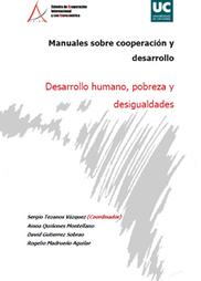 e-learning, conocimiento en red: Desarrollo humano, pobreza y desigualdades. Manuales sobre cooperación y desarrollo. Universidad de Cantabria | Educacion, ecologia y TIC | Scoop.it
