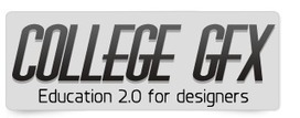 All The Cheat Sheets That A Web Developer Needs   CollegeGFX   Startup Culture   Scoop.it