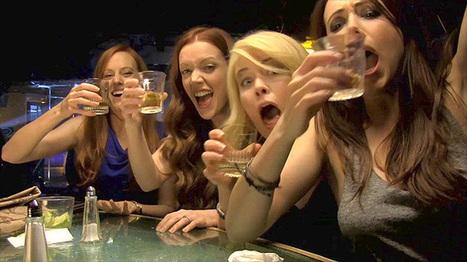 Watch Best Night Ever 2014 Putlocker | Movie Watch | Scoop.it