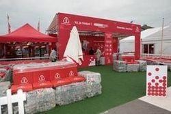 Coca-Cola sur Musilac | Actualité de l'Industrie Agroalimentaire | agro-media.fr | Scoop.it