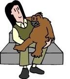 Monkey Management: 3 Simple Steps to Get Tasks Done Correctly Through Delegation | Management et organisation | Scoop.it