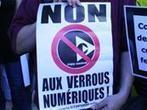 Pourquoi les offres légales ne comblent-elles pas le public ? | Libertés Numériques | Scoop.it