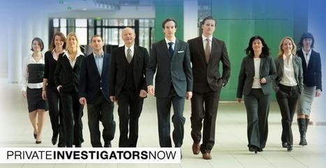 Hire Private Investigators Melbourne | Cheating Spouse | Detectives | Private Detectives Melbourne | Scoop.it
