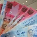 Accountability Arrangements In Ghana Must Be Followed - spyghana.com   Public Financial Management   Scoop.it