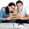 Loans Today No Credit Check