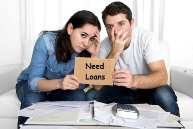 Urgent Loans –  Grab The Money To Cope Up With Requirements And Desires Easily! | Loans Today No Credit Check | Scoop.it