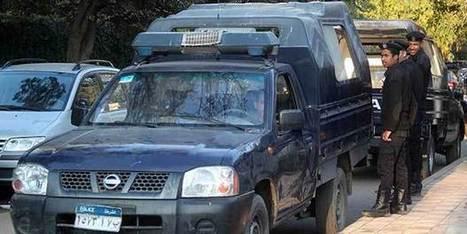 Trois manifestants Frères musulmans ont été tués et deux autres blessés lors d'affrontements avec les forces de sécurité vendredi à Beni Souef et Damiette.   Égypt-actus   Scoop.it