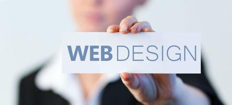Top website designer in Avondale, AZ - Website Design Specialists & Developers.   Website Design Specialists & Developers   Scoop.it