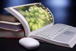 Nine Ways to Encourage Faculty Experimentation with New Online Teaching Technologies   Technology in Education   Scoop.it