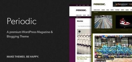 THEMESTO.COM - FREE THEMES, TEMPLATES & PLUGINS | Themesto.com | FREE THEMES, TEMPLATES & PLUGINS | Scoop.it