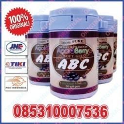 Acai Berry, Pelangsing.Abc Acai Berry Asli Original@Murah | WONG JAWA | Orang Tua Pendek ?Minum Obat Peninggi Badan Terbaik | Scoop.it