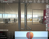 Saint-Gobain fait confiance à SYNTHES'3D ! | 3D for all and everywhere | Scoop.it