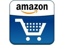Amazon challenging PayPal with 'log in and pay' service - PaymentEye | Mobile Payment | Scoop.it
