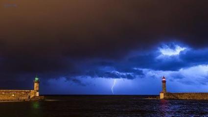 Télécommunications: orages et «crise majeure» | communication & gestion de crise | Scoop.it
