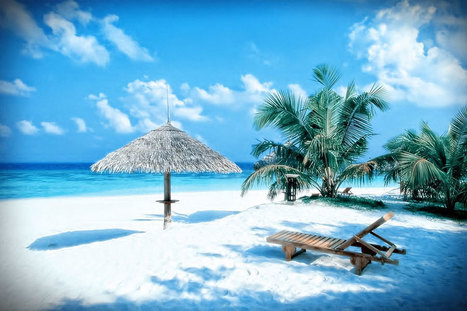 República Dominicana se abre al turismo de salud | TURISMO SOSTENIBLE | Scoop.it