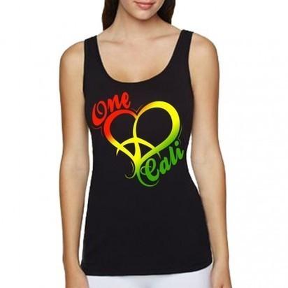 Marilyn Monroe T-Shirts | Cali Tees for Women | Scoop.it