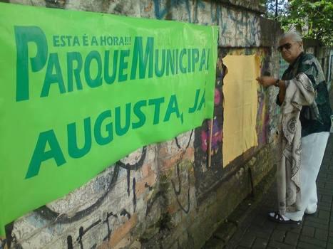 Sampa CriAtiva   O seu espaço permanente de propostas para a cidade   Paper PNUD   Scoop.it