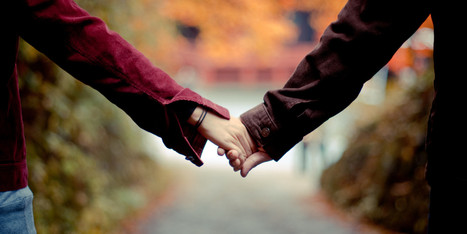 3 Secrets to Long-Lasting Relationships - Huffington Post   Love & Dating   Scoop.it