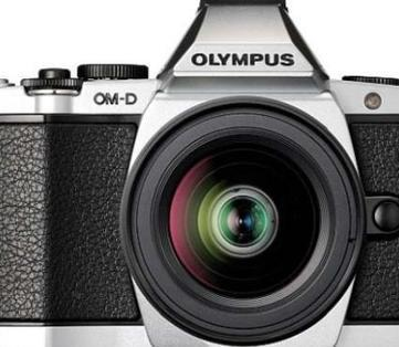 olympus om-d e-m5 review | PhotoInk | Olympus OM-D E-M5 | Scoop.it