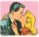 Linee guida per un sano rapporto di coppia (Parte I)   RelazioniAMO   Scoop.it