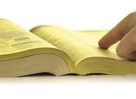 Un annuaire | webcommark | Scoop.it