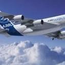 L'aviation civile les Avions - Flight simulator - FSX - FS2004 | Fan d'aviation | Scoop.it