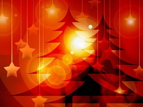 The Real Story Behind Christmas | VacationCluster Blog | Scoop.it