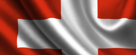 2014 World Cup Teams - Switzerland | Bet the World Cup | News Bet The World Cup | Scoop.it