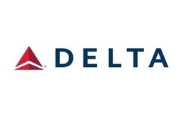 Is Delta's On-time Luggage Promise Really The Best Way To Be Building Brand Loyalty? | LBBOnline | KLM | Scoop.it