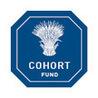 The Cohort Fund