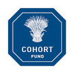 Cohort Fund   There is no box.   The Cohort Fund   Scoop.it