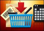 Retailers Keeping Tabs on Consumers' Return Habits | marketing tips | Scoop.it