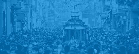 GoChime™ - Social Marketing Automation | Digital Marketing Inbound and Beyond | Scoop.it