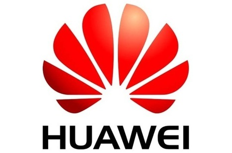 Huawei Ascend P6S with octa-core chipset, Android 4.4 for Ascend P6 announced - NDTV | Tugatech | Scoop.it