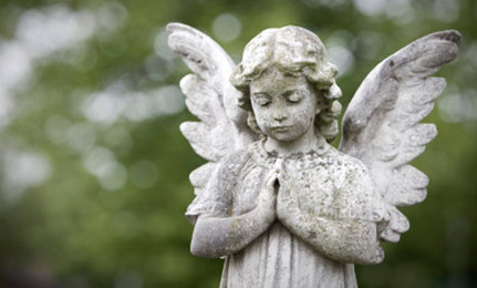 Angels on Earth and Random Acts of Kindness | Care2 Healthy & Green Living | This Gives Me Hope | Scoop.it