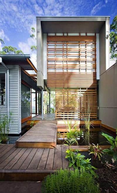 Tips Rumah Minimalis Dua Lantai, Solusi Mahalnya Rumah Dijual | Rumah | Scoop.it