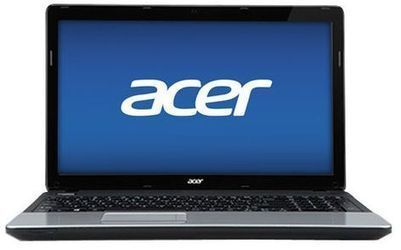 Acer Aspire NX.M3CAA.003 Review | Laptop Reviews | Scoop.it