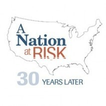 "Where Are We Now: Looking at ""A Nation at Risk,"" 30 years later 