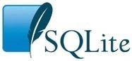 SQLite4: The Design Of SQLite4 | embedded database | Scoop.it